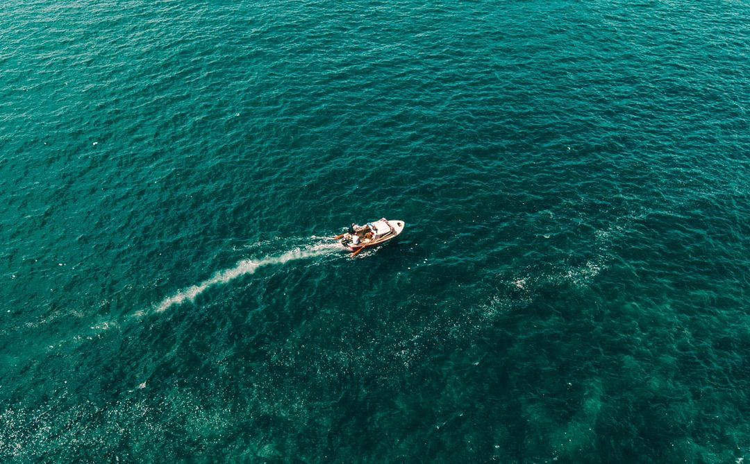 Boating Guidelines During COVID-19: Best Social Distancing Practices