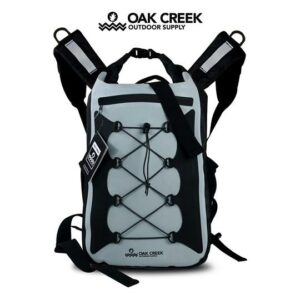 backpack Christmas gift for boaters